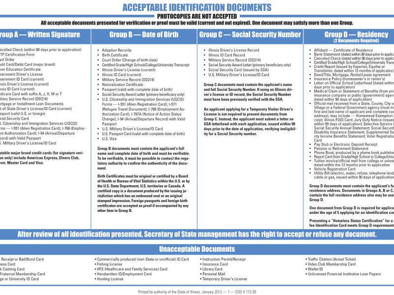 Immigration | CU-CitizenAccess.org